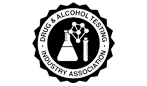 Drug & Alcohol Testing