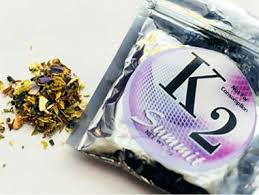 K2/Spice Rapid Drug Testing